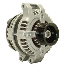 Alternator-New Quality-Built 13980N Reman