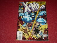 [Comics Marvel Comics USA] x-Men (vol.2) #34 - 1994