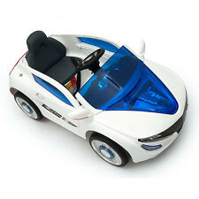 KIDS NEW SHAPE REPLICA AUDI R8 SPYDER 12V CHILDS ELECTRIC BATTERY RIDE ON CAR