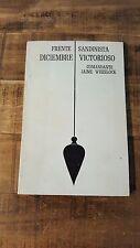 FRENTE DICIEMBRE / SANDINISTA VICTORIOSO/Camandante Jaime Wheelock circa 1974