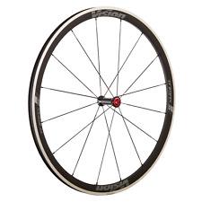Ruote Vision Trimax 35 silver bicicletta corsa road bike wheels shimano 10/11 s