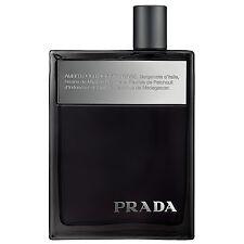 Prada Amber Pour Homme Intense TSTR by Prada 3.4 oz Eau De Parfum Spray for Men