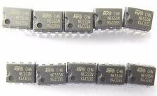 NE555N  Standard Timer Single 8-Pin PDIP  ST **Cheapest on EBAY**   x10pieces