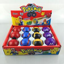 New Pokémon projector keychain Projector wizard ball wizard ball pokemon Pets 1P