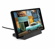 "NEW Lenovo Smart Tab M8 8"" 2.0GHz 32GB Touchscreen + DOCK Google Assistant"