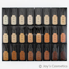 "2 NYX Total Control Drop Foundation - TCDF ""Pick Your 2 Color"" *Joy's cosmetics*"