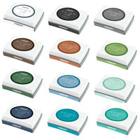 Kaisercraft Dye Based ink Pad KaiserInk 23 color selection Non toxic