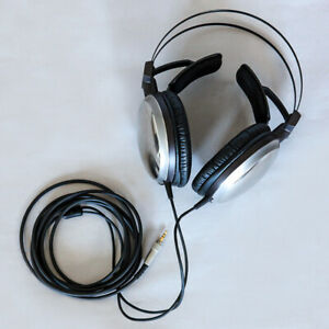 audio-technica ATH-A2000X Haedphones