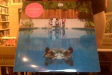Sparks Hippopotamus 2xLP sealed vinyl + download Picture Disc