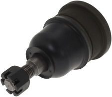 Suspension Ball Joint-Premium Steering and Front Lower Centric 610.67035