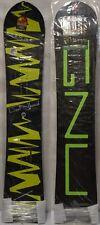 '16 / '17 Gnu Finsanity Men's Snowboard - 157 cm *NEW*