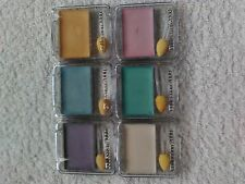 Collection 2000 Shimmer Eye Creme Eye Shadow - Pure Gold #11