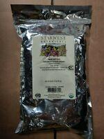 Starwest Botanicals Arrowroot Powder Organic 1 lb