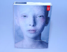 Adobe Photoshop CS6 for Mac will activate GENUINE full version unregistered OS X