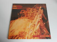 Jazz Sonny Rollins MILESTONE 68.104 Don't stop the Carnival 2Lp's
