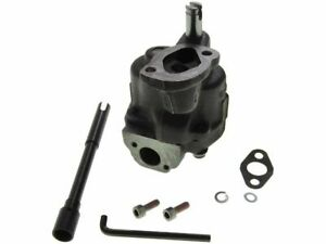For 1963-1968 Chevrolet Chevy II Oil Pump 31523HG 1964 1965 1966 1967