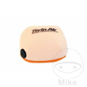 Air Filter TWIN AIR 723.17.67 Husqvarna 250 Fe 4T