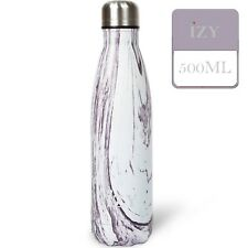 IZY Bottles | Travelmug | 500ML | Thermosfles | Thermoskan | Thermosbeker