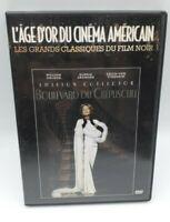 DVD Boulevard du Crépuscule Edition collector Occasion