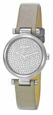 JOOP JP101722002 JP-Martha Damen Armbanduhr Leder hellbraun neu