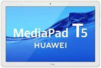 "TABLET HUAWEI MEDIAPAD AGS2-W09 T5 10.1"" 1080P 32GB 3GB RAM SOLO WIFI ORO GOLD"