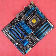 ASUS P6X58D-E Motherboard Intel X58 Express LGA 1366 DDR3