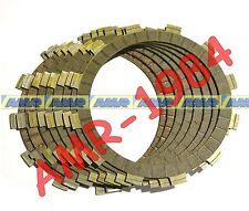 DISCHI FRIZIONE HONDA NX 500 650 DOMINATOR XL 600 R XL 600 R/L  F2687