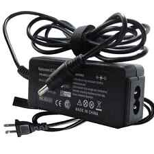 AC ADAPTER POWER CORD FOR HP MINI 110-3098NR 110-3530NR