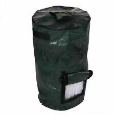 Kitchen Ultimate Ferment Waste Disposal Homemade Organic Compost Bin Bag US