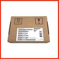 ✅ INTEL SSD 1.2TB DC S3510 SSDSC2BB012T601 SSDSC2BB012T6 2.5 SATA for DELL HP ET