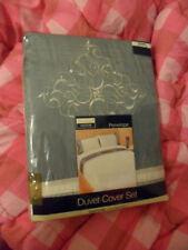 Primark Pillow Case Polycotton Bedding Sets & Duvet Covers