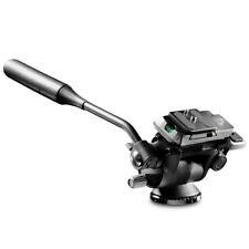 walimex pro FW-5606H hochwertiger und präziser Pro-3D-Videoneiger für DSLRs