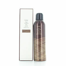 Oribe Thick Dry Finishing Spray 7oz/250ml  NEW IN BOX, Free P&P