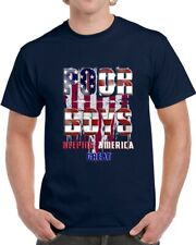 Poor Boys Keeping America Great 2020 T Shirt