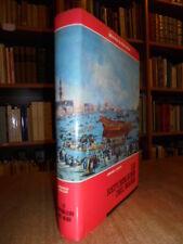 Le repubbliche del mare. Armando Lodolini  1963