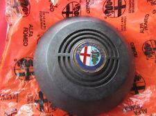 Original Alfa Romeo Spider 115 / Alfetta Hupenknauf 60507239 11693230630100 NEU
