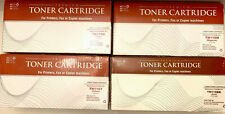Premium Toner Cartridge , Replacement Cartridge For TN115C,TN115Y,TN115BK,TN115M