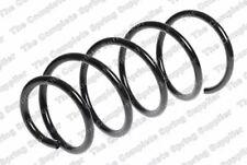 Kilen Coil Spring Front Axle 11065 Replaces 31336767376,31336767377,31336767378