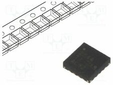 TPS2544RTER IC: power switch - USB switch - high-side switch - 3A - Channels:1