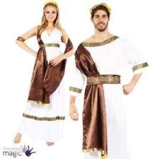 Costumes de théâtre pour femmes