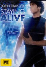 John Travolta Drama Romance DVDs & Blu-ray Discs