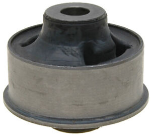 Suspension Control Arm Bushing ACDelco Pro 45G3801