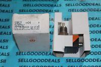 Ifm Efector ST0522 Flow Monitor SCN12ABAAKOW/LS New
