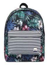 ROXY School Handbags