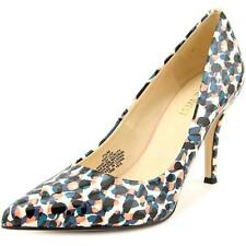 Zapatos de tacón de mujer Nine West talla 38