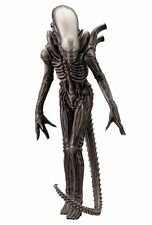 Kotobukiya ARTFX+ Alien Big Chap 1/10 Figure model kit