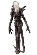 Kotobukiya ARTFX+ Alien Big Chap 1/10 Figure model kit