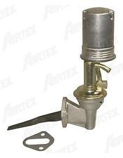 Mechanical Fuel Pump Airtex 60144