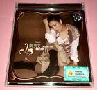 SAMMI CHENG 鄭秀文 ZHENG XIU WEN : 美丽的误会  VCD (2003 / SINGAPORE)