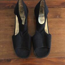 4ae539af43535 Bruno Magli Heels for Women US Size 8.5 for sale | eBay